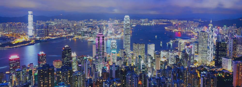 Рынок на пороге глобального среднесрочного разворота