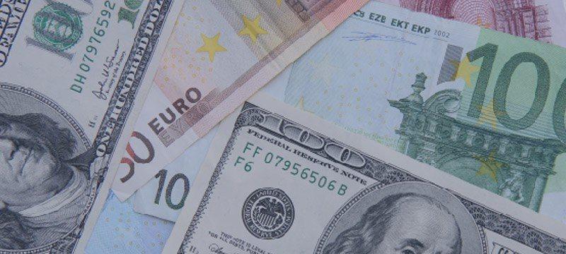Conheça os investimentos mais rentáveis do ano
