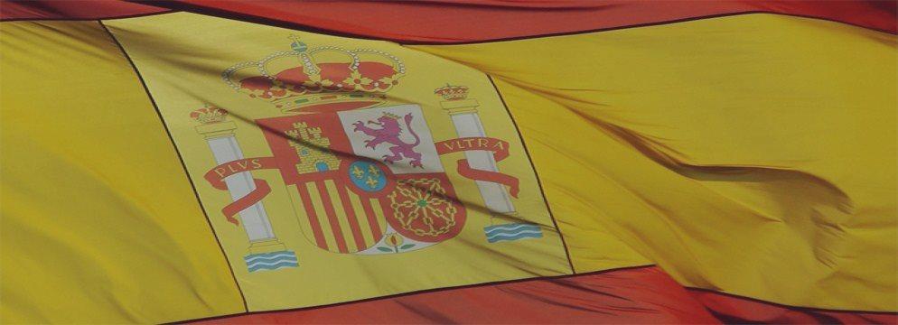 Eleições espanholas ameaçam estabilidade política