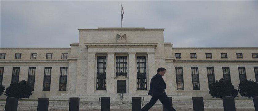 Alta de juros pelo Fed pode ter danos colaterais em países emergentes