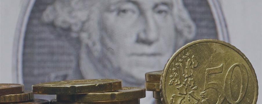 Análise de Fibonacci para EUR/USD e EUR/GBP em 21/12/2015