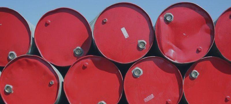 Преимущества дешёвой нефти