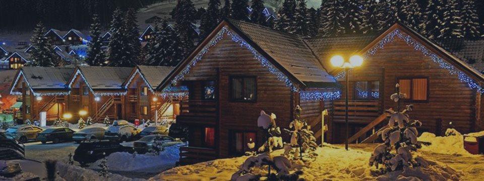 Режим работы компании Gerchik & Co на новогодние и рождественские праздники