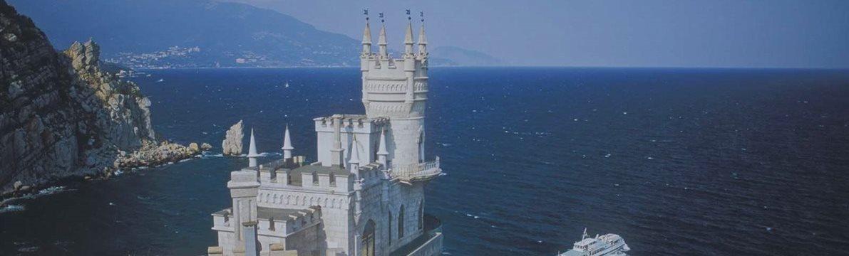 Росавтодор планирует запустить строительство моста в Крым в январе 2016 года