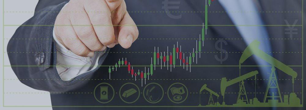 AUD/USD: рост нефтяных котировок поддержал сырьевые валюты
