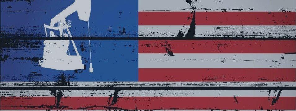 Американская компания заключила первый за 40 лет контракт на экспорт нефти