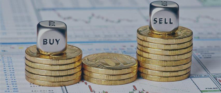 Análise de Fibonacci para EUR/USD e EUR/GBP em 28/12/2015