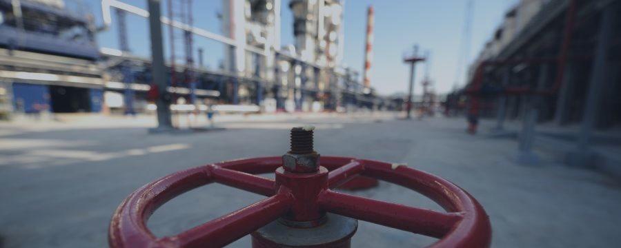 Конец шальных денег для мини-нефтепереработчиков американского сланца?
