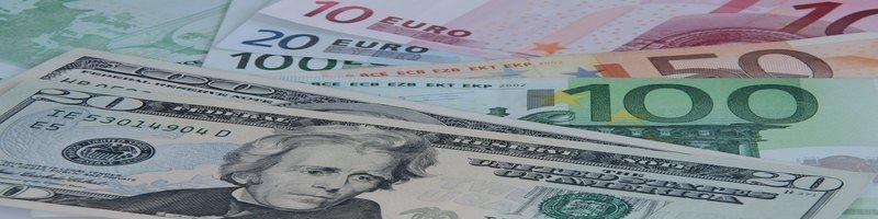 Прогноз на 04-08.01 по паре EUR\USD