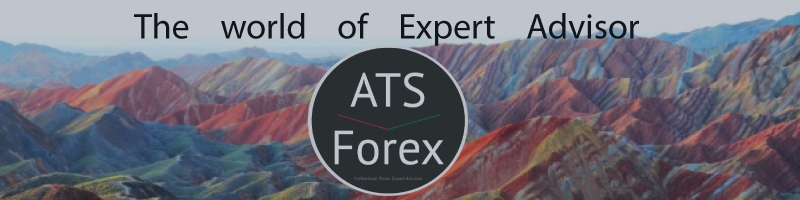 The world of Expert Advisors