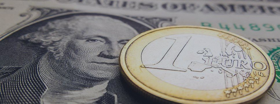 Еженедельные прогнозы EUR/USD