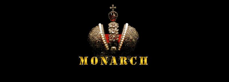 Гладкая цена 2.0 из торговой системы Monarch