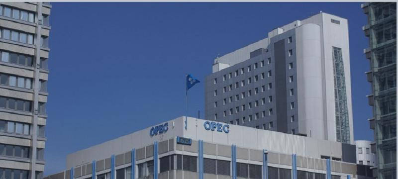 Кто на самом деле управляет ОПЕК?