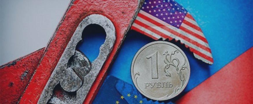 Банк России снова поднял официальный курс евро выше 83 рублей