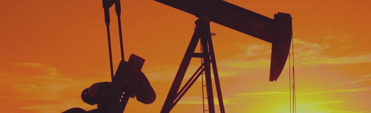 Ужас на рынке нефти – с Ирана сняли санкции!