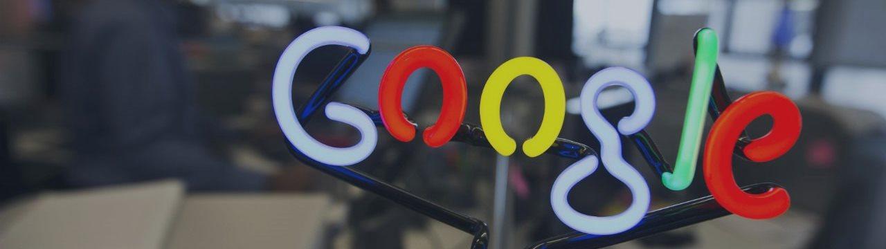Google может заплатить штраф ФАС в 7% от оборота 2014 года
