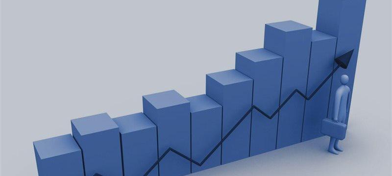 预计今年中国经济增长7.4%