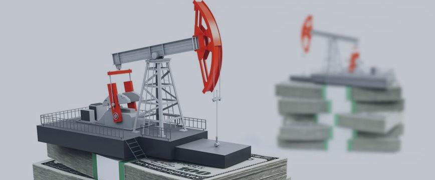 USD/CAD: рост сопровождается падением нефтяных цен