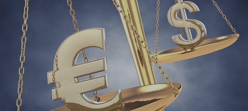 EUR/USD: заседание ФРС и решение по ставкам