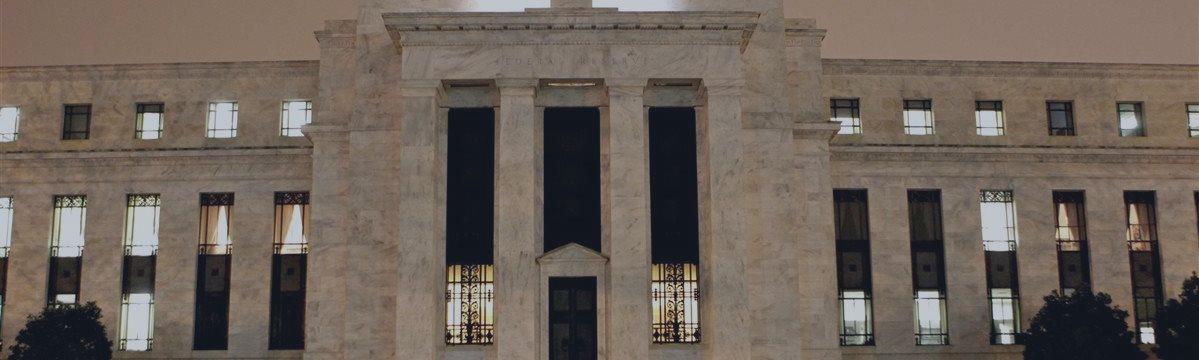 Рынок после тихого заседания FOMC!
