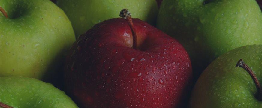 Прибыль Apple возросла до рекордных значений