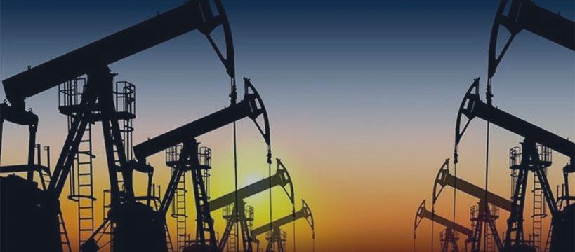 Российские нефтяные компании попросили правительство не трогать отрасль