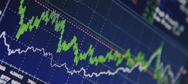 USD/JPY вероятно продолжит снижение на этой неделе