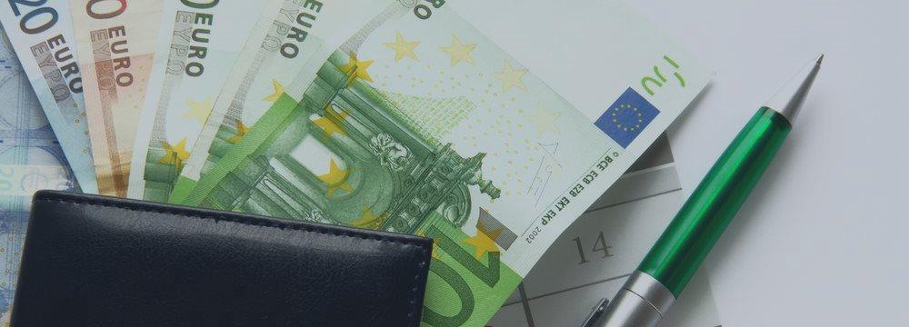 EUR/USD: Обзор и рекомендации