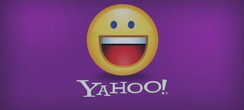 Yahoo сократит 15% своих сотрудников