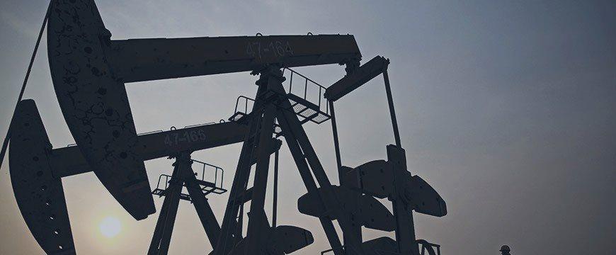"""Preço do petróleo vai continuar baixo """"mais tempo do que o previsto"""", diz Morgan Stanley"""