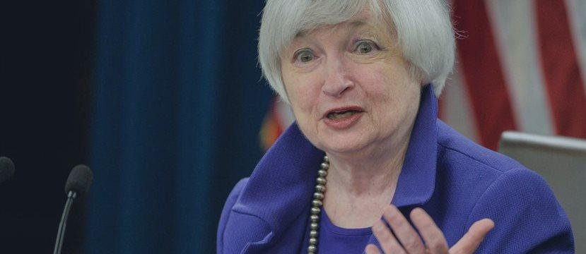 Círculos viciosos que alimentam o dólar viram desafio para os EUA