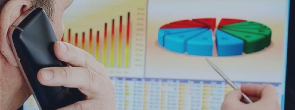 USD/CHF: обзор, теханализ и торговые рекомендации
