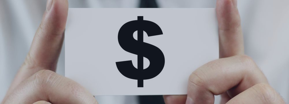 EUR/USD: обнадежит ли рынки Джанет Йеллен?