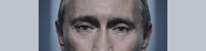 Тайные богатства Путина - смотри, если еще не видел!