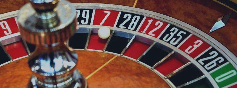 Минфин РФ предлагает в 10 раз поднять налог на игорный бизнес