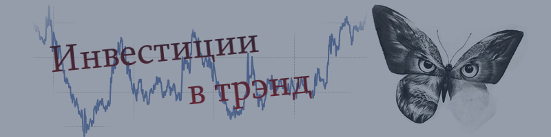 EUR|USD
