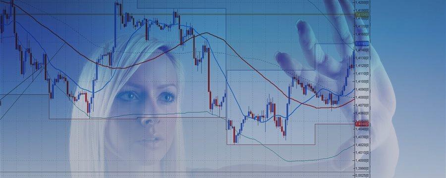 AUD/USD: обзор и торговые рекомендации