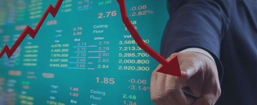 План поддержки экономики РФ обойдется властям в 880 млрд рублей