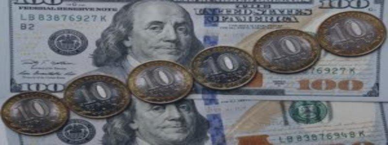 Доллар будет жить! Аналитика из будущего по основным валютным парам.