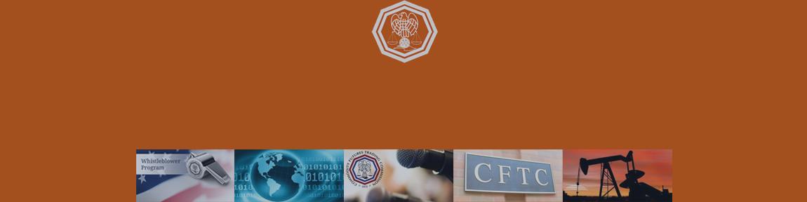 Как загрузить отчеты CFTC к себе в MetaTrader и начать использовать их с помощью MetaCOT 2