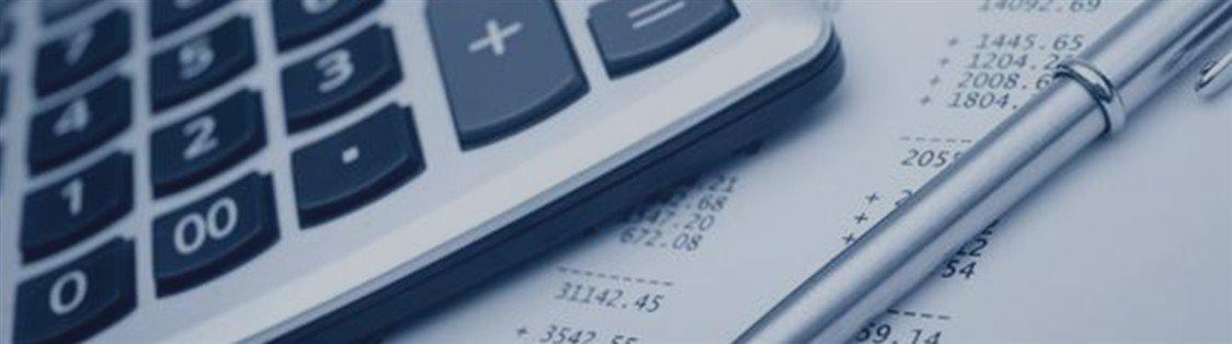 Важный обзор финансовых рынков