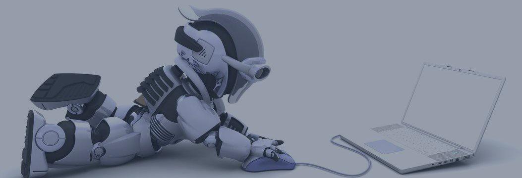 Форекс роботы-советники