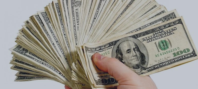 """""""Сколько можно заработать на форексе""""? или как не слить свой первый депозит"""