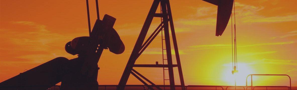 EUR/USD, йо-хо-хо… и бочка нефти!