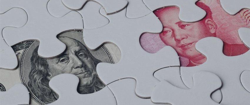 AUD/USD: завтра – решение РБА по процентной ставке