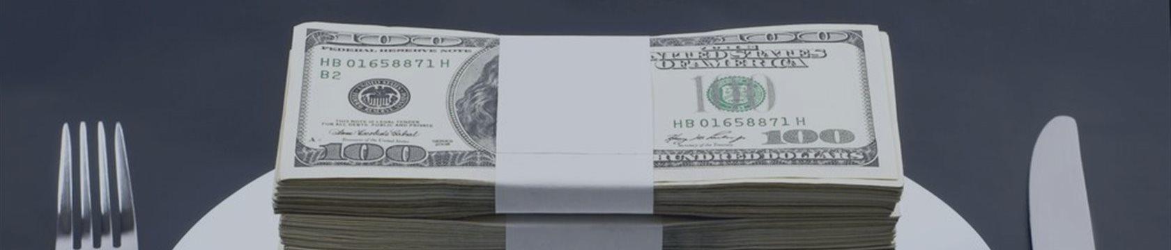 USD/CHF: доллар США растет