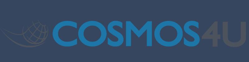 Successful sell signal triggered by COSMOS4U AdMACD for EURUSD last week (26 Feb 2016 – 3 Mar 2016).