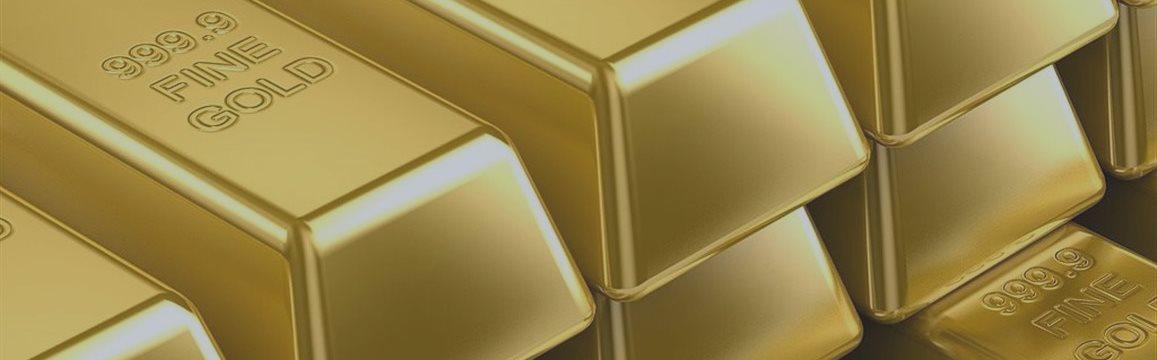 У GOLD стратегия проста – покупай, пока не подорожало!