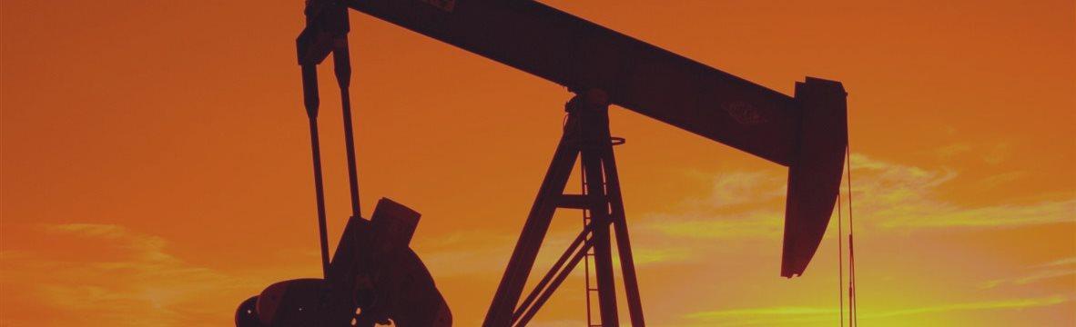 """Нефть """"смотрит"""" в сторону $50 за бочку!"""