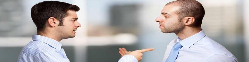 Как финанcовые консультанты обманывают своих клиентов (опыт США)